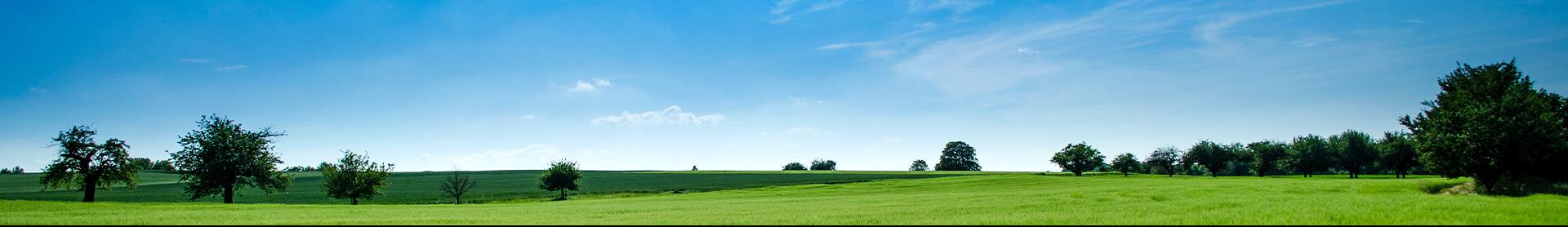 环境监测仪_空气千赢国际登陆_空气质量千赢国际登陆_环境监测终端_环境监测系统